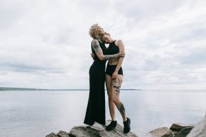 Dating for lesbians - how to meets lesbians